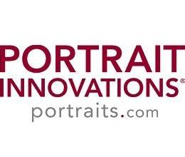 Portrait Innovations Backgrounds 2019 portrait innovations coupons save 10 w aug 2019 deals