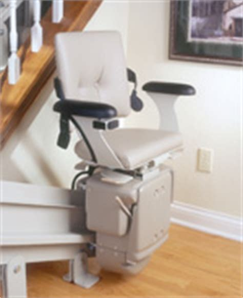 discount power wheelchairs electric auto chair lifts