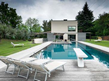 Häuser Mieten Gardasee by Ferienh 228 User Ferienwohnungen Mit Hund Am Gardasee
