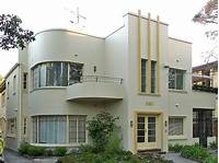 art deco homes Palos Verdes CA Real Estate | Palos Verdes Homes for Sale | Heidi Mackenbach & Frank Fountain