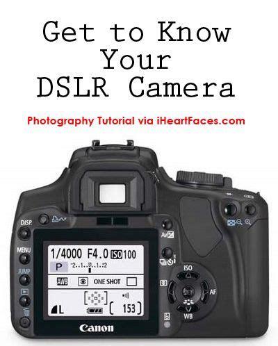 photography tutorials  photo tips photography