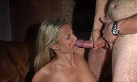 Cool Housewife Unwilling White Son throwway on smutty