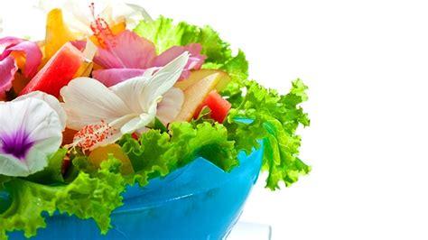 cuisiner avec les fleurs cuisinez avec les fleurs