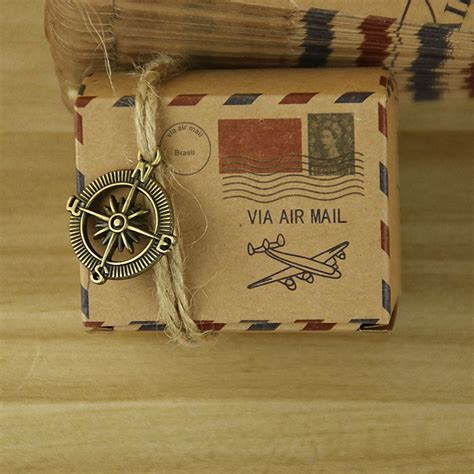 decorative air mailers buy wholesale decorative mailing envelopes from