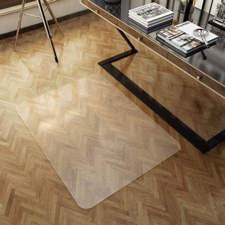 Clear Floor Mats For Hardwood Floors - ubesgoo clear floor chair mat rectangular chair mat