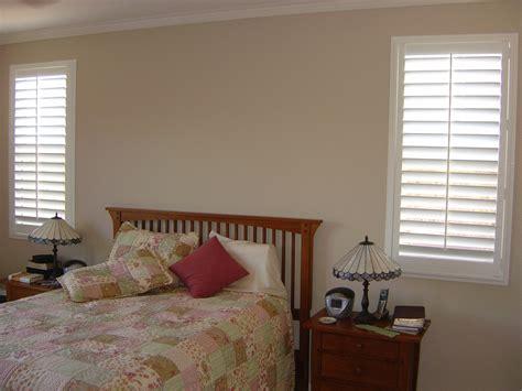 window treatment ideas for bedroom wood bedroom window treatment ideas cabinet hardware