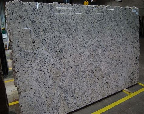 just for granite indianapolis in 46220 angies list