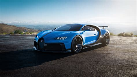 2010 bugatti veyron grand sport. 2020 Bugatti Chiron Pur Sport Car, HD Cars, 4k Wallpapers, Images, Backgrounds, Photos and Pictures