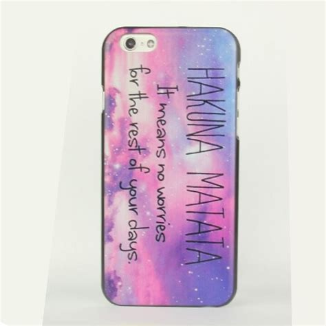 do iphone 5 cases fit iphone 5c fashion pattern hard case skin cover back protector fit Do Ip
