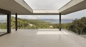 Fliesen Verlegemuster Programm : quartz mosa tegels ~ Orissabook.com Haus und Dekorationen