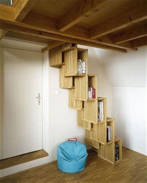 space saving stair space saving stairs design space saving spiral staircase small house design book mexzhouse com