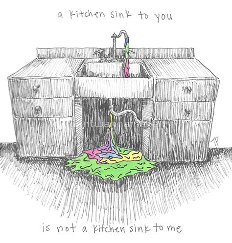 kitchen sink by twenty one pilots 25 best ideas about twenty one pilots on 9541