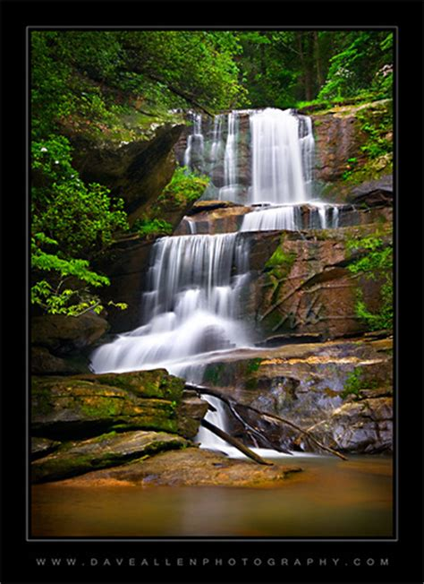 pictures of landscapes with waterfalls little bradley falls waterfall landscape here s a new wate flickr