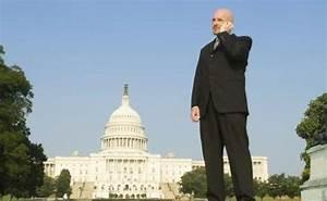 Federal Job Pay Grades Benefits Bizfluent
