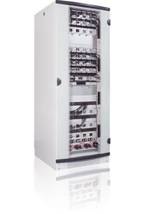 legrand produits armoires electriques industrielles