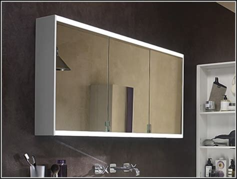 Badezimmer Spiegelschrank Licht by Badezimmer Spiegelschrank Mit Licht Badezimmer House