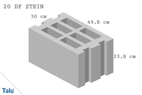 porenbeton preise m2 ma 223 e ytong steine ytong porenbeton ma e mischungsverh ltnis zement einfamilienh user ytong