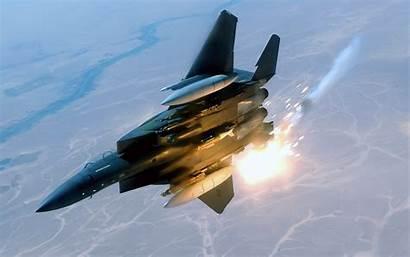 Force Air Eagle Royal Strike England 15e