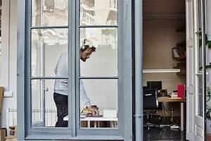 Mobile De Cz : jak t cloud office 365 usnadn pr ci v kancel i t ~ Orissabook.com Haus und Dekorationen