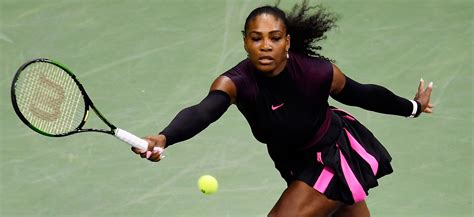 Australian Open 2019 scores, results: Serena Williams beats top-seeded Simona Halep; Roger Federer knocked out - CBSSports.com