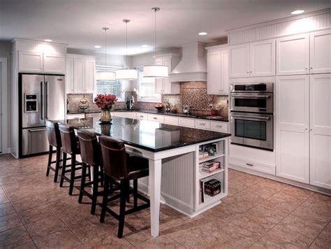best for kitchen cabinets 62 best our work images on custom homes 7766