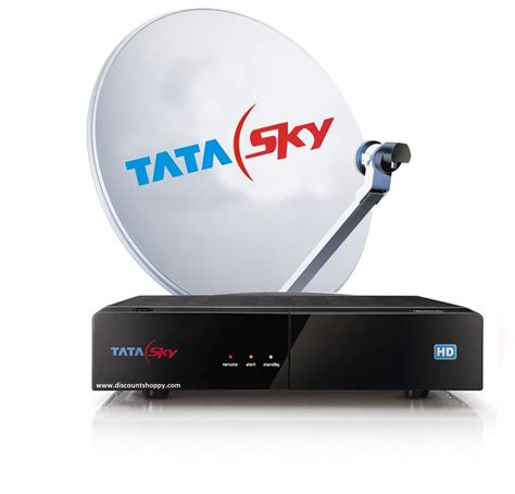 service resume tata sky tata sky hd set top box buy from shopclues
