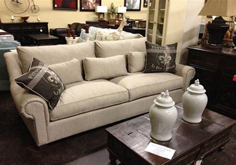 belgium rolled arm sofa wholesale design warehouse fine