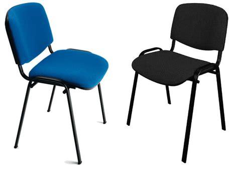 chaise de bureau confortable chaise de bureau confortable sans roulettes table de lit