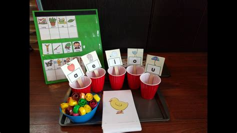teaching phonics to kindergarten breadandhearth 853 | maxresdefault