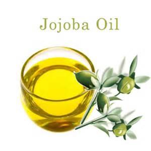 Images of Jojoba Oil For Face