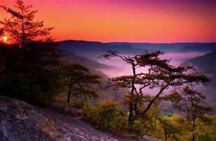 Romantic Cabin Getaways in Birch Hollow – Enjoy the ...