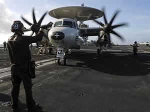 149 best images about Grumman E2 Hawkeye on Pinterest ...