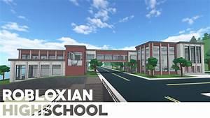CommunityAbstractAlexRobloxian Highschool Roblox Wikia