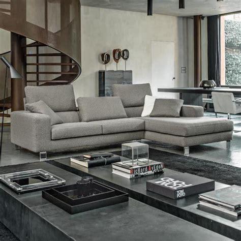 canape cuir poltronesofa le canapé poltronesofa meuble moderne et confortable