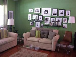 wall paint ideas living room small living room furniture With green paint colors for living room
