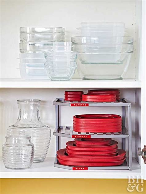 Organization Containers by Best 25 Storage Containers Ideas On Food