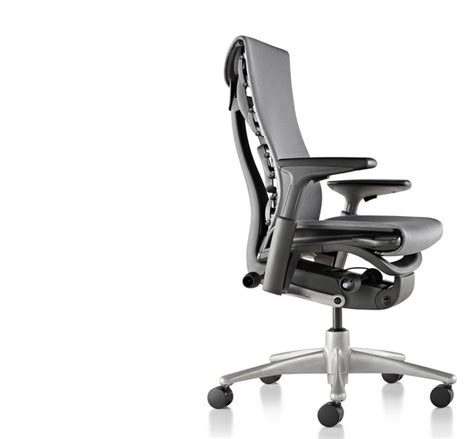 embody office chair herman miller office