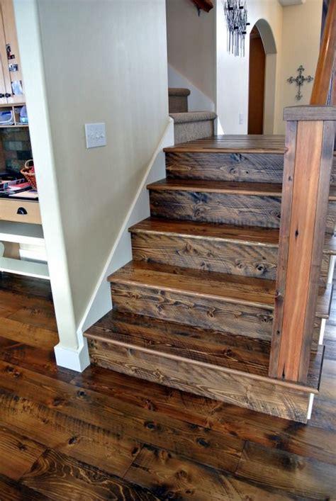 doug fir flooring denver die besten 17 bilder zu escadas auf penthouse