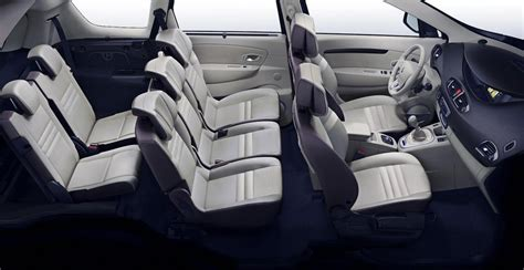 siege isofix renault renault grand scenic bose review test drives