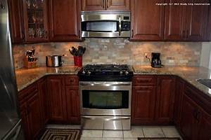 pictures of remodeled kitchens for your next project 961