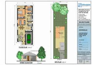 narrow lot house plans single story narrow lot homes plans perth low res house plans 53591