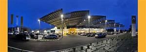 Renault Occasion Libourne : renault libourne concessionnaire renault fr ~ Gottalentnigeria.com Avis de Voitures