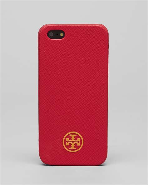 burch iphone 5 burch iphone 5 5s robinson hardshell