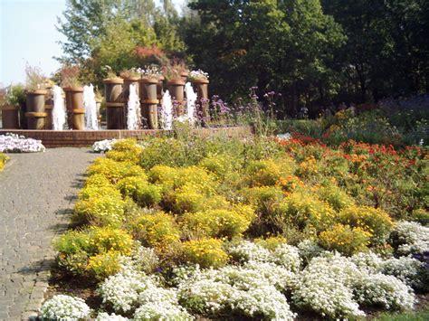 Gärten Der Welt by Garten Der Welt Berlin Sehenswertes In Berlin Und Der