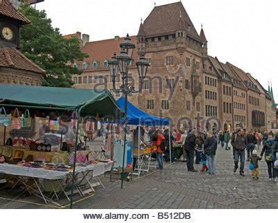 schönste weihnachtsmarkt deutschland n 252 rnberg n 252 rnberg n 252 rnberg nassauer haus nassauer keller