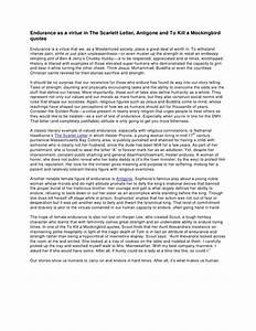 gcse creative writing short story homework help for year 3 supernatural creative writing