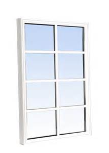 new year sash fixed windows great lakes windows and doors ontario