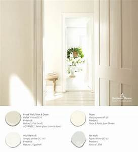 1000+ images about Colors: Cream to White on Pinterest