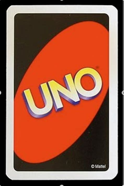 uno card template alex haralson my version of the uno shirt