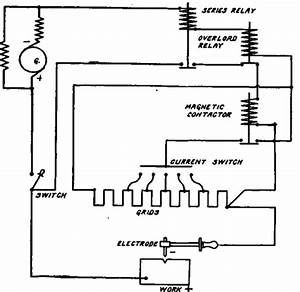 Welder Equipment Diagram  Welder  Free Engine Image For User Manual Download
